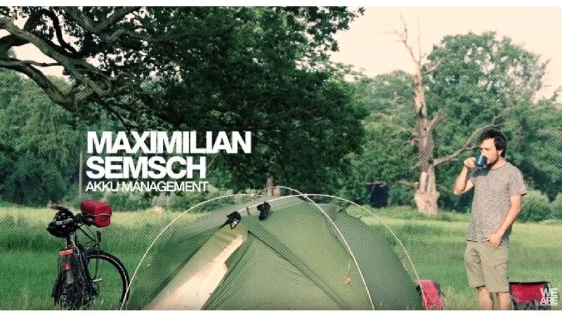 Maximilian Semsch