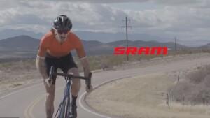 SRAM - AXS™ Systemüberblick