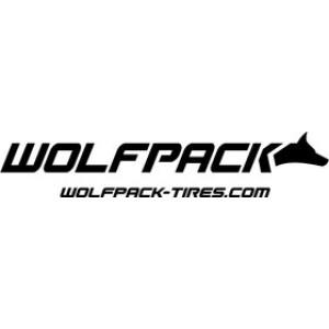Wolfpack - Perfekter Grip in allen Lagen - von Profi`s getestet !