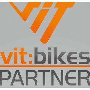 vit:bikes Partner Konzept