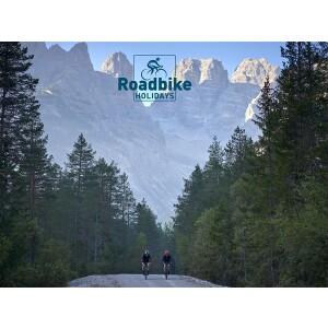 Roadbike Holidays: Dein perfektes Rennrad-Abenteuer