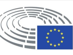 EU: keine Pflichtversicherung »für E-Bikes mit niedriger Leistung«