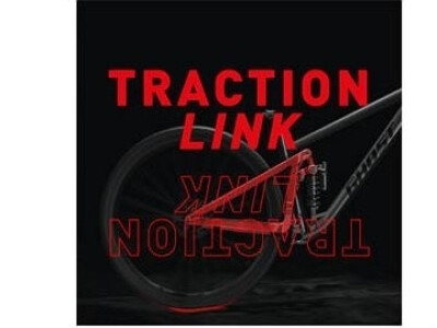 TRACTIONLINK