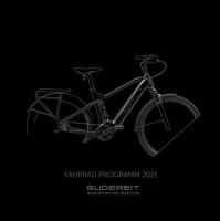 Gudereit - Katalog 2019