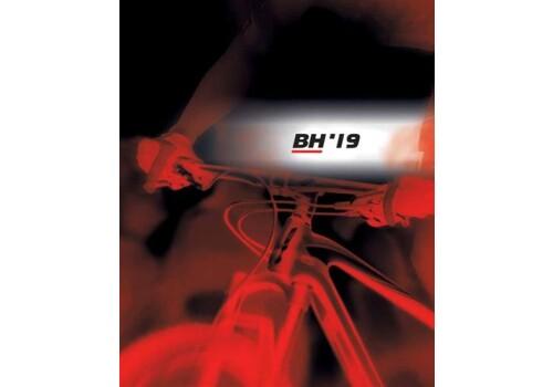 BH Bikes - Road+MTB 2019