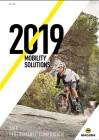 Magura - Katalog 2019