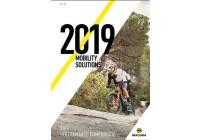 Magura - Katalog 2018
