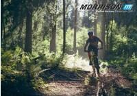 Morrison - Katalog 2018