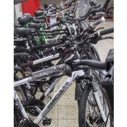 Fahrräder Michels Innenansicht 1
