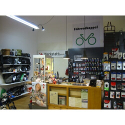 fahrradkoppel Innenansicht 3