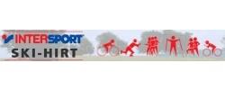 Sporthaus Ski Hirt GmbH & Co. KG