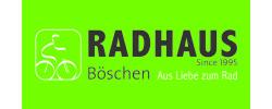 Radhaus Loxstedt
