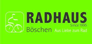 Radhaus Böschen