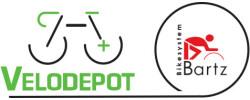 Bartz Bikesystem