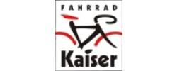 Fahrrad Kaiser GmbH
