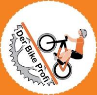 Der Bike Profi Fahrradladen