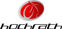 Zweiradfachgeschäft Hochrath