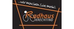 Karl Krechting GmbH