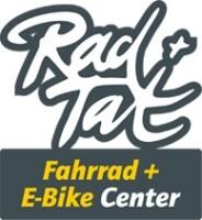 Rad+Tat Fahrradhandel GmbH