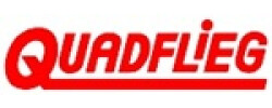 Quadflieg GmbH u. Co. KG