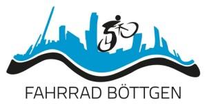 Fahrrad Böttgen GmbH