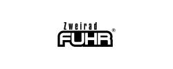 Zweirad Fuhr GmbH