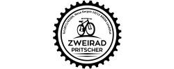 Zweirad Pritscher