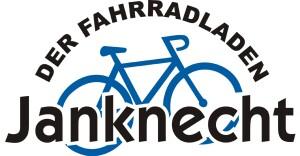 Der Fahrradladen Janknecht eK