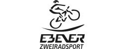 Ebener Zweiradsport GmbH