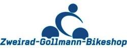 Zweirad Gollmann GmbH