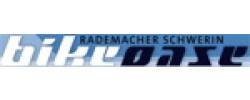 Zweirad-Center Rademacher GmbH