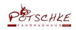 Fahrradhaus Pötschke GmbH