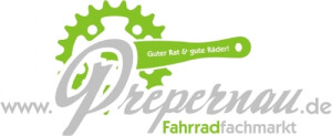 Prepernau Fahrradfachmarkt