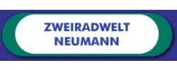 Zweirad-Welt Neumann GmbH & Co. KG