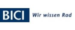 BICI Weingarten
