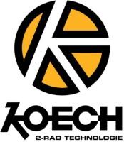 Koech 2-Rad Technologie e.K.