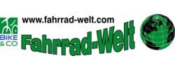 Fahrrad-Welt GmbH