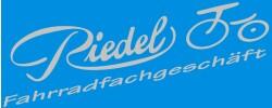 Fahrrad Riedel