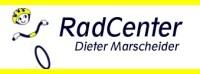 RadCenter Dieter Marscheider