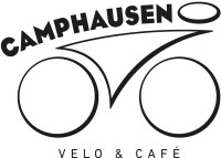 Camphausen Bikes & More