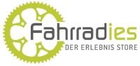 Fahrradies Achim