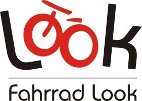 Fahrrad Look