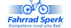 Fahrrad Sperk GmbH