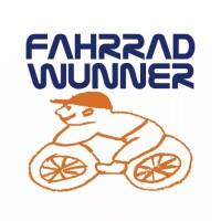 Fahrrad Wunner