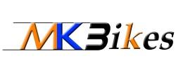 MK - Bikes