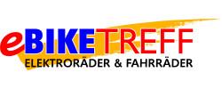 BIKE-TREFF Simmerath
