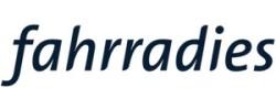 FAHRRADIES Fahrradfachgeschäft GmbH