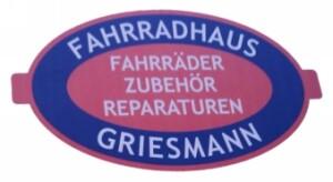 Fahrradhaus Griesmann
