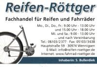 Reifen-Röttger e.K.