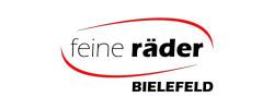 feine räder Bielefeld